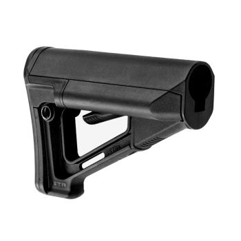 Pažba AR-15 MilSpec STR - Carbine stock, Magpul