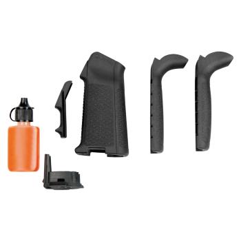 Grip kit MIAD Gen 1.1 typ 2, Magpul