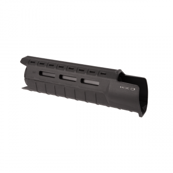 Předpažbí AR15 MOE SL M-LOK Carbine Lenght, Magpul