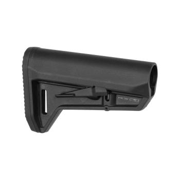 Pažba AR15 MilSpec MOE SLS-K Carbine, Magpul