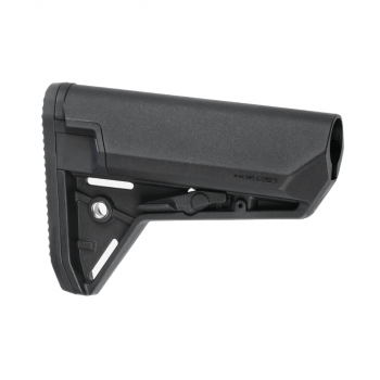 Pažba AR15 MilSpec MOE SL-S Carbine, Magpul