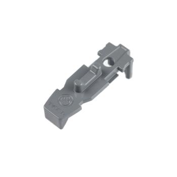 Hmatový identifikátor zásobníků Tactical Lock-Plate typ 2, 5 ks, Magpul