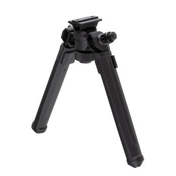Bipod ARMS 17S, Magpul