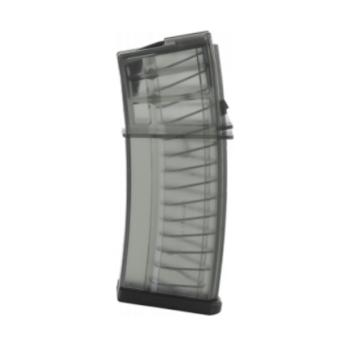 Zásobník pro pušku Heckler & Koch HK243 S SAR, 30 ran
