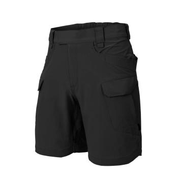 Kraťasy Outdoor Tactical Shorts Short, Helikon