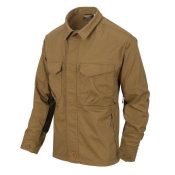 Košile Woodsman Shirt®, Helikon