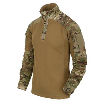 Taktická košile MCDU Combat Shirt®, Helikon