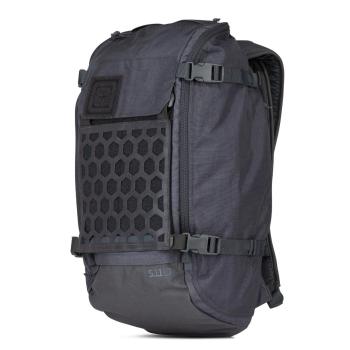 Batoh AMP24™ Backpack, 32 L, 5.11