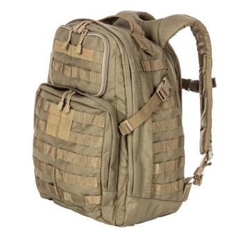Batoh Rush 24™  Backpack, 37 L, 5.11