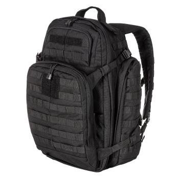 Batoh Rush 72™ Backpack, 55 L, 5.11