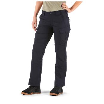 Dámské taktické kalhoty Stryke® Women's Pant, 5.11