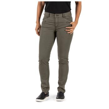 Dámské kalhoty Avalon Pants, 5.11
