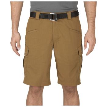 Kraťasy Stryke Shorts, 5.11