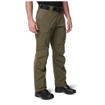 Kalhoty Stryke TDU Pants, 5.11