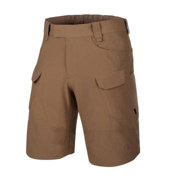 Kraťasy Outdoor Tactical Shorts, VersaStretch Lite, Helikon