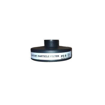 Protičásticový filtr P3 R, AVEC CHEM