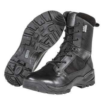 """Boty A.T.A.C.® 2.0 8"""" Storm Boot, černé, 5.11"""