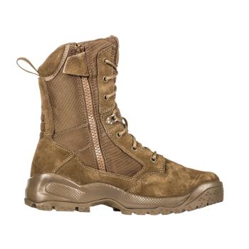 "Boty A.T.A.C.® 2.0 8"" Desert Boot, Dark Coyote, 5.11"