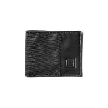 Odstíněná peněženka Phantom, 5.11