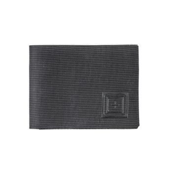 Odstíněná peněženka, Ronin, černá, 5.11
