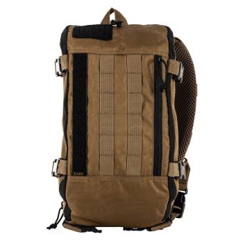 Batoh přes rameno Rapid Sling Pack, 10 L, Kangaroo, 5.11