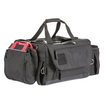 Taška pro záchranáře ALS/BLS Duffel, černá, 50L, 5.11
