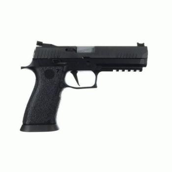 Talon Grip pro pistoli Sig Sauer P320 X-5 Full Size 9 mm
