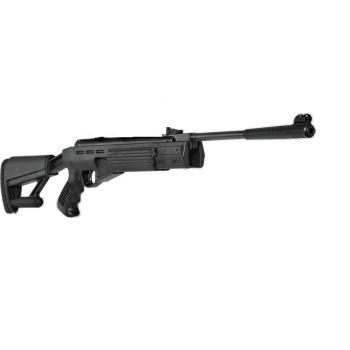 Vzduchovka Hatsan Striker AR, 4,5 mm