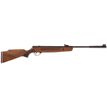 Vzduchovka Hatsan Striker 1000X, dřevo, 4,5 mm