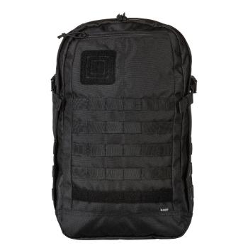 Batoh Rapid Origin Pack, 25 L, 5.11