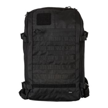 Batoh Rapid Quad Zip Pack, 28 L, 5.11