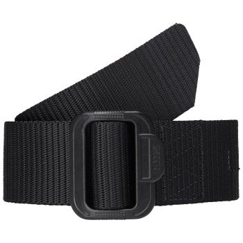 "Opasek 1.75"" Tactical TDU® Belt, 5.11"