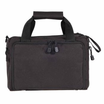 Střelecká taška Range Qualifier™ Bag, 18 L, 5.11