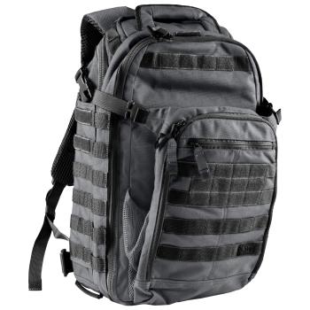 Batoh All Hazards Prime Backpack, 29 L, 5.11