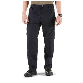 Pánské kalhoty Taclite® Pro Rip-Stop Cargo Pants, 5.11