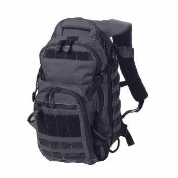 Batoh All Hazards Nitro Backpack, 21 L, 5.11