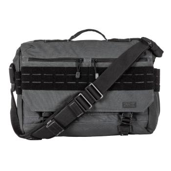 Taška přes rameno RUSH Delivery LIMA, 12 L, 5.11