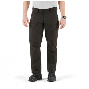 Pánské taktické kalhoty Apex™ Pants, 5.11