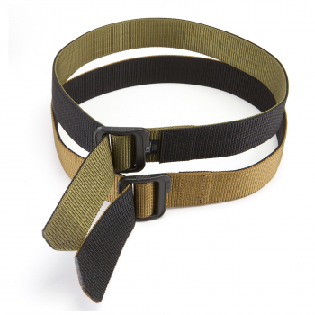 """Opasek 1.5"""" Tactical Double Duty TDU® Belt, 5.11"""
