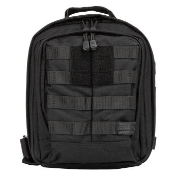Taška přes rameno RUSH MOAB™ 6 Sling Pack, 11 L, 5.11