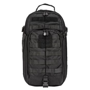 Taška přes rameno RUSH MOAB™ 10 Sling Pack, 18 L, 5.11