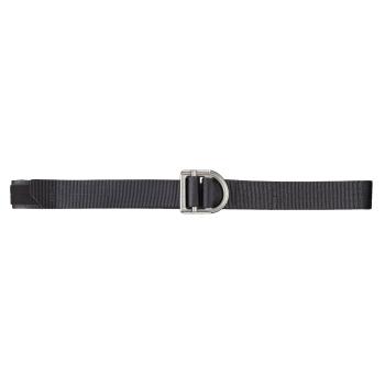 """Opasek 1.5"""" Tactical Trainer Belt, 5.11"""