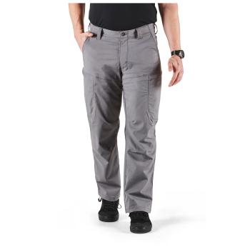 Pánské taktické kalhoty Apex™ Pants, Storm, 5.11