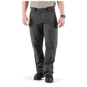 Pánské taktické kalhoty Apex™ Pants, Volcanic, 5.11
