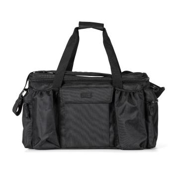 Taška Tactical Patrol Ready™ Bag, 40 L, 5.11