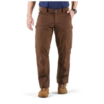 Pánské taktické kalhoty Apex™ Pants, Burnt, 5.11