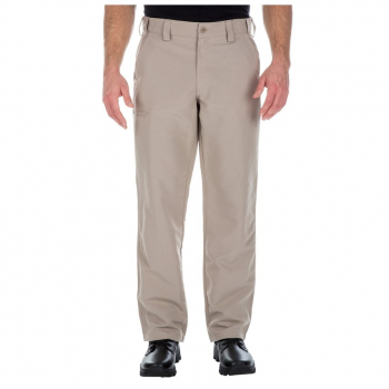 Pánské kalhoty Fast-Tac™ Urban Pant, khaki, 5.11