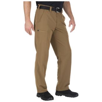 Pánské kalhoty Fast-Tac™ Urban Pant, Battle Brown, 5.11