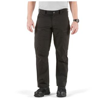 Pánské taktické kalhoty Apex™ Pants, černé, 5.11