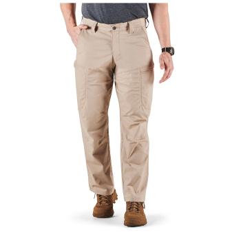 Pánské taktické kalhoty Apex™ Pants, khaki, 5.11